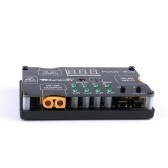 3IN1 3-6S LiPo/LiFe Battery Parallel Charging Board