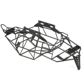 Metall Roll Cage Chassis Rahmen RC Car Body Frame