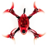 EMAX Babyhawk R Pro 120mm Brushless 600TVL FPV Racing Drone
