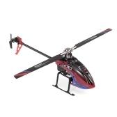Elicottero RC WLtoys XK K130-B