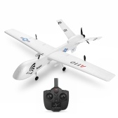 Original WLtoys XK A110 2.4G 565mm 3CH RC Airplane