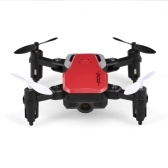 8810W 720P Wide Angle Camera WiFi FPV Mini Drone