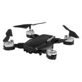 HJHRC HJ28 RC Drone с камерой 720P