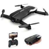 JJR/C H71 Optical Flow Positioning RC Drone with 1080P Camera and Bag