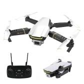 DRONE GLOBAL GW89 Wifi FPV RC Drone con cámara 1080P