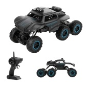 JJR/C Q51B 1:12 RC Car Off-road Truck