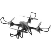 S165 WiFi FPV RC Drone with 720P Camera with 1 Battery