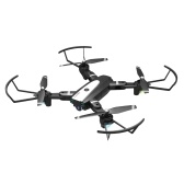 HJ68 RC Drone