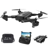 SG900 RC Drone with 4K Camera Handbag 22mins Flight Time