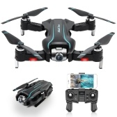 S17 Trajectory Flight Palm Control RC Drone with 1080P Camera RC Quadcopter