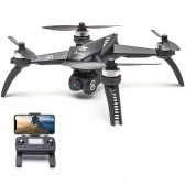 MJX Bugs 5W 5G Wifi FPV GPS 4K Camera Drone Positioning Altitude Hold RC Drone Quadcopter