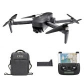 ZLRC SG906 PRO GPS 5G 4K Camera RC Drone Adjustable Wide Angle Gesture Photo Video MV RC Quadcopter