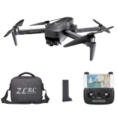 SG906 PRO GPS 5G 4K Caméra RC Drone Réglable Grand Angle Geste Photo Vidéo MV RC Quadcopter