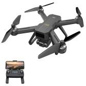 MJX B20 EIS GPS 5G Wifi FPV 4K caméra RC Drone moteur sans brosse quadrirotor 22 minutes de temps de vol