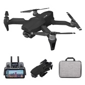 F007 PRO 5G WiFi FPV GPS 4K Camera RC Drone 90° Electronically Adjustable Angle with Bag