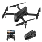 Wltoys Q868 5G Wifi FPV GPS 4K Camera RC Drone with 2-axis Gimbal Brushless Motor Quadcopter