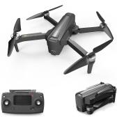 MJX B12 EIS 5G Wifi FPV GPS Drone RC 4K caméra moteur sans brosse de positionnement de flux optique quadrirotor