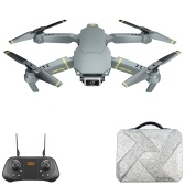 GD89 MAX GPS 6K Camera Drone 90° Adjustable Gimbal RC Quadcopter with Storage Bag
