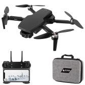 ZLRC SG108 PRO 5G Wifi FPV GPS 4K камера RC Drone 2-осевой карданный бесщеточный мотор RC Quadcopter с сумкой для хранения
