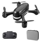 S88 RC Drone RC Quadcopter with Function Headless Mode 360 ° Roll Storage Bag Package