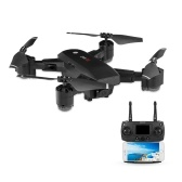 YL S30 720P HD Wifi FPV RCセルフドローン