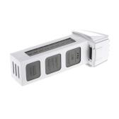 ホーネット2空中4K FPVバージョンRCドローン用オリジナルJYU L40 15.2V 3650mAh LiPoバッテリー