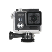 Hawkeye FIREFLY 8 2160P 2.5K HD FPV Action Camera for QAV250 220 Racing Quadcopter Aerial Photagraphy Drone