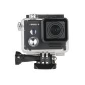 Hawkeye FIREFLY 8 2160P 2.5K HD FPV Action Camera dla QAV250 220 Racing Quadcopter Aerial Photagraphy Drone
