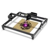 TwoTrees 5.5W Laser Engraver Станок для лазерной гравировки и резки с ЧПУ