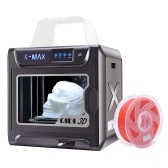 QIDI TECH X-MAX Industrial Grade 3D Printer