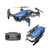 Quadricottero RC X12 Altitude Hold di Dongmingtuo con due batterie