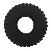 4 STÜCKE 1,9 Zoll 120mm Reifen für 1/10 HSP Redcat Traxxas Axial SCX10 RC4WD D90 CC01 RC Rock Crawler