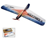 Dancing Wings Hobby E1104 Lighting 1060mm Wingspan