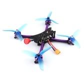 Tero Q215mm Racing Drone DIY Kit