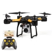 YILE TOYS S31 Altitude Hold RC Drone Training Quadcopter