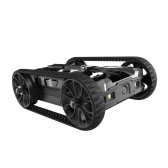 Flytec 18203 480P Camera WiFi FPV AR Battle RC Tank