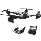 SG900 720P Складной RC Drone Quadcopter