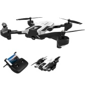 SG900 720P Foldable RC Drone Quadcopter