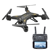 XIN KAI YANG KY601S Foldable Drone Altitude Hold 2.4G 3D Flip Headless Mode RC Quadcopter