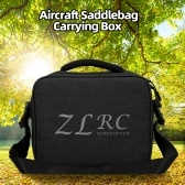 Drone Backpack Carrying Case Box Storage Bag for CSJ-X7 Beast SG906 X193 RC Quadcopter
