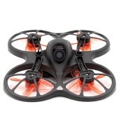 EMAX Tinyhawk S FPV Racing Drone Brushless Drone