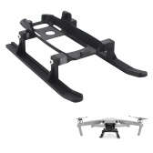 Extended Landing Gear Protect Drone Lightweight Easy to Install Replacement for DJI Mavic Air 2