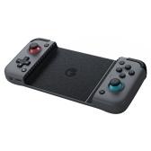 GameSir X2 BT contrôleur de jeu manette de jeu mobile sans fil manette de jeu extensible pour Android iOS support de téléphone jeu en nuage