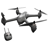MJX B2SE RC Drone Quadcopter with Camera