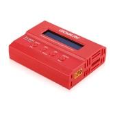 GoolRC G6 mini cargador / descargador de balanceo profesional