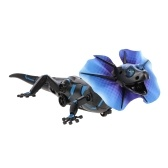 9918 Infrared Remote Control Lizardbot 4 Modes RC Lizard Kids Toy