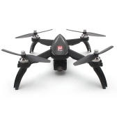 MJX Bugs 5 Watt B5W 5G Wifi FPV 1080 P HD Kamera Brushless Drohne GPS Positionierung Follow Me RC Quadcopter RTF