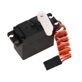 Mini 2.8Kg 3 Wire Metal Gear Servo Servo do FY02 FY02 FY04 FY05 FY06 FY07 SUBOTECH 1/12 RC Car