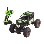 S-003 1/22 2.4G 2CH 2WD High Speed RC Off-Road Car Monster Truck Children Gift Kids Toy