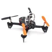 Radiolink F110S Micro Racing Drone
